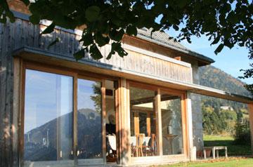 Vario architecture – Nathalie Sebbar