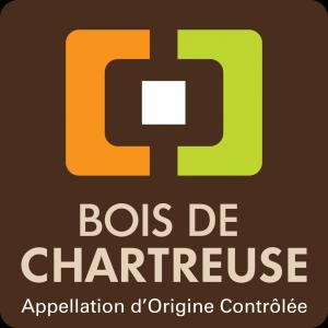 Bois-de-Chartreuse