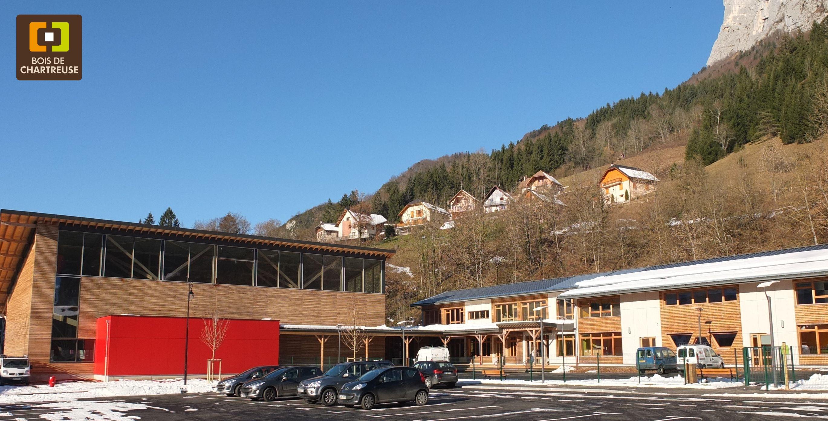 Ecole_gymnase