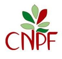 CRPF Auvergne-Rhône-Alpes