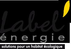 Label'énergie