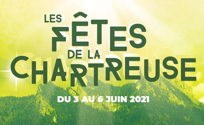 Les fêtes de la Chartreuse